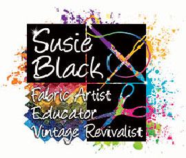 HeartandSewTX | Susie Black – Artist
